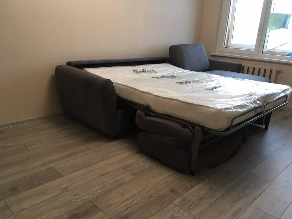 sofa-lova-kasdieniniam-naudojimui