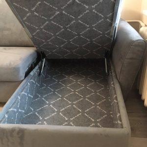 daiktadėžė-monoideja-sofos