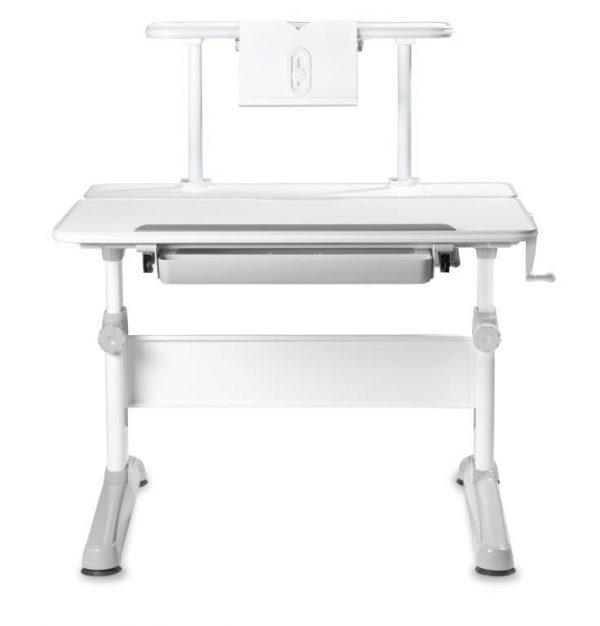 ergonominis-stalas-vaikams-mini-uniq