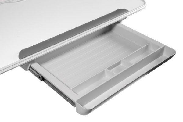 stalčiukas-rašymo-reikmenims