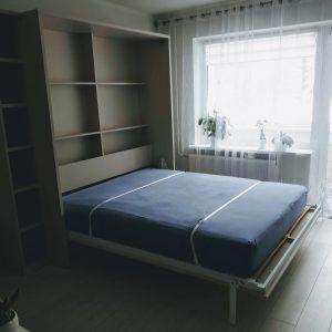 atverčiama-lova-spintoje-monoideja-lovos
