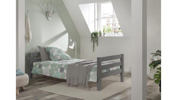viengule-lova-vaikams