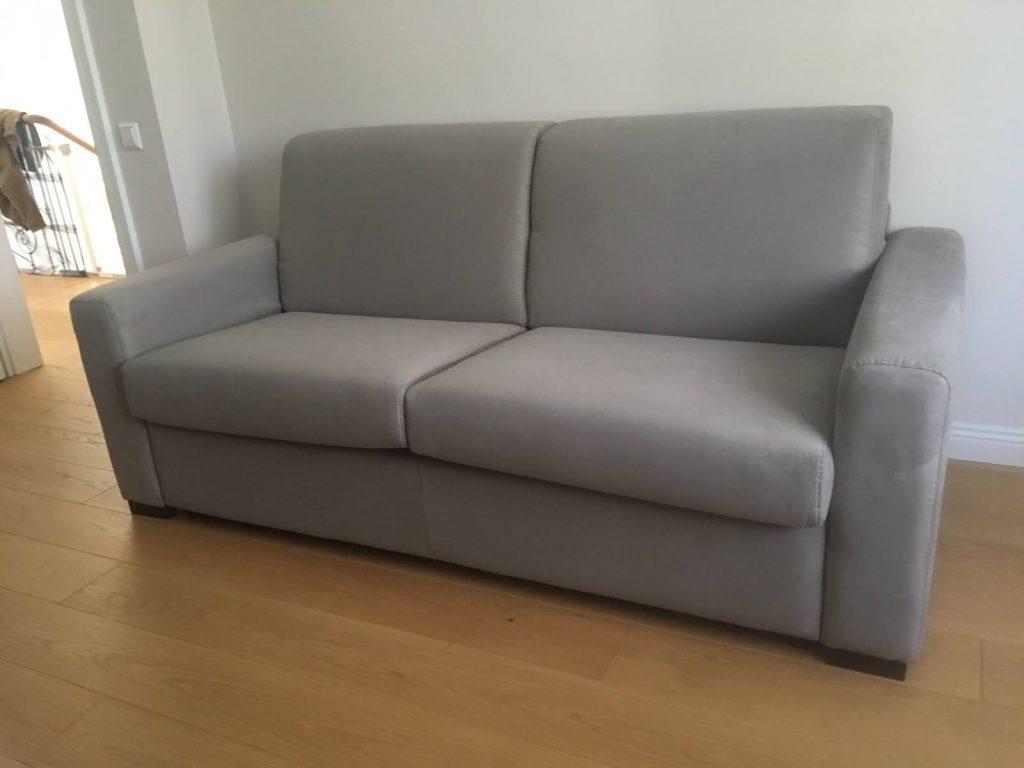 ital6ki-baldai-sofos-lovos