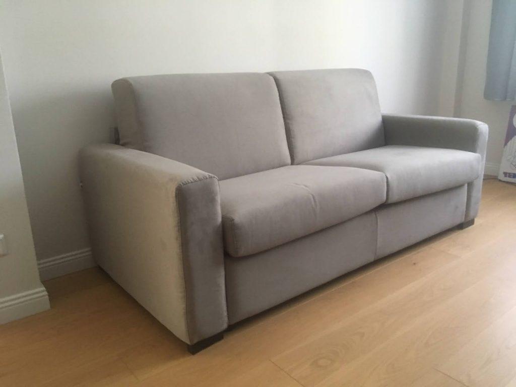 itali6kos-sofos