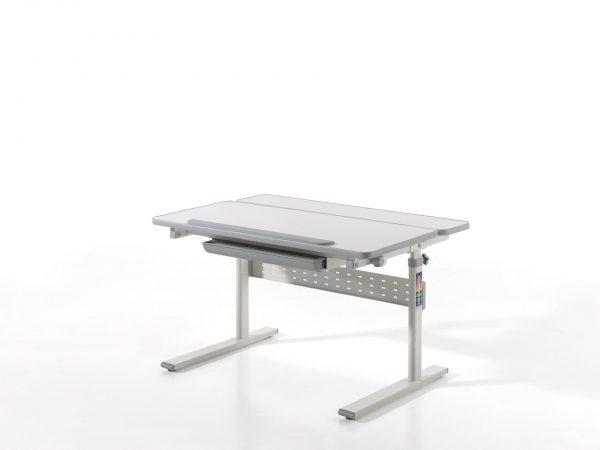 Augantis-stalas-vaikams-VIP-kolekcija