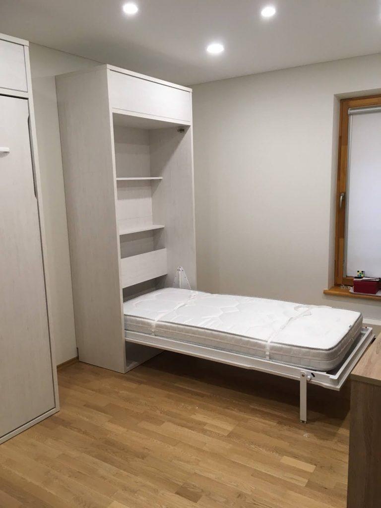 gulta-skapis-monoideja-lovos-spintoje