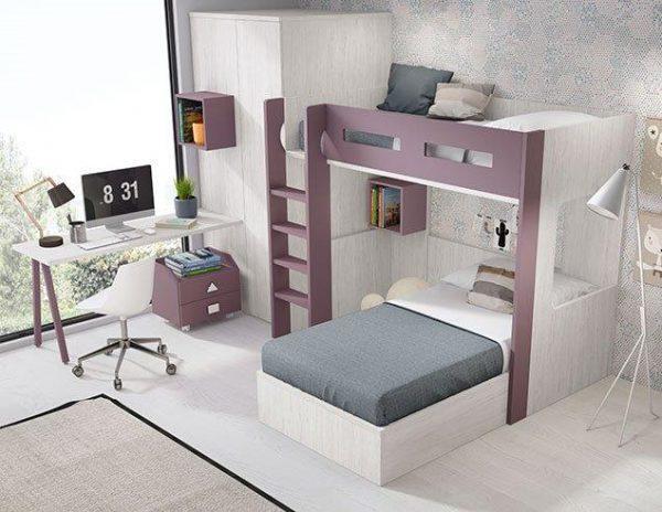 jaunuolio-kambario-baldai-bernu-mebeles