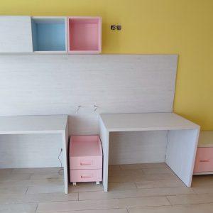 stalai-vaikams-monoideja