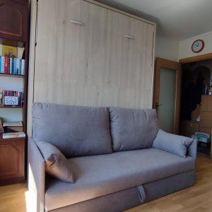 sienas-gulta-divans-lova-spintoje