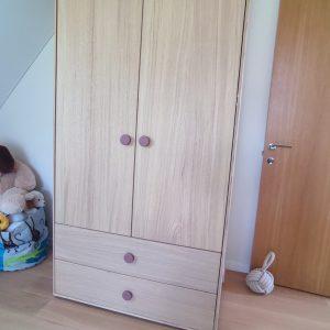 spinta-monoideja-baldai