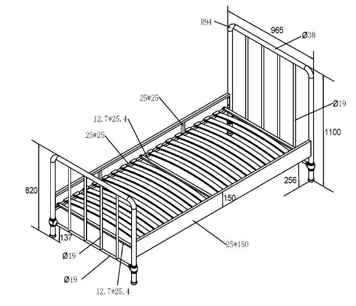 metalinė-lova-Bronx