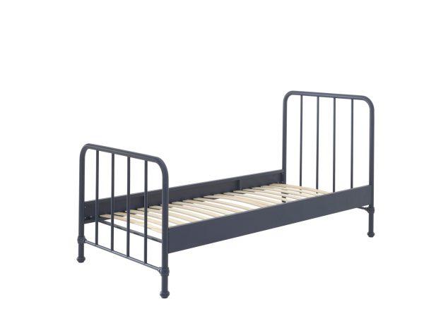 lovos-vaikams-jaunuolio-kambario-lova