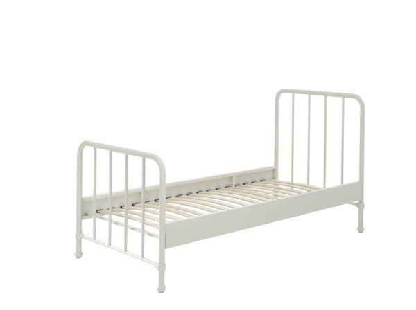 lovos-vaikams-monoideja-vaikams