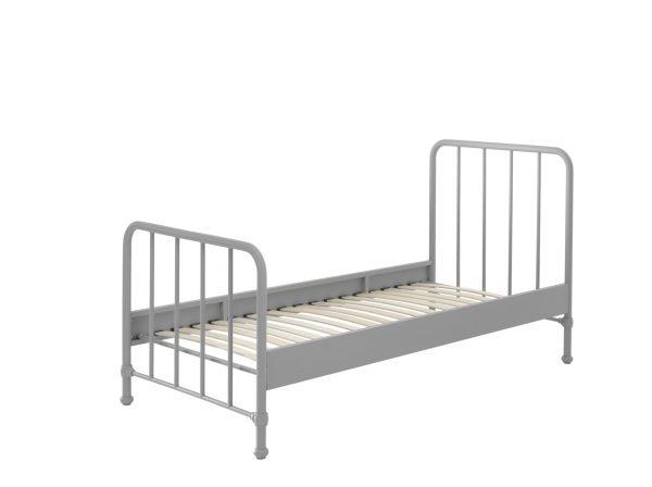 vaikiška-lova-vaikams