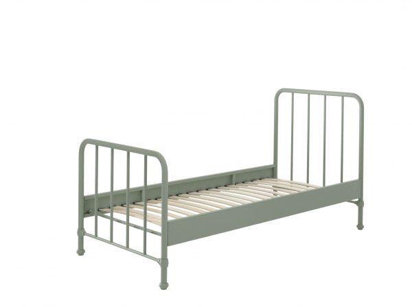 metaline-lova-vaikams