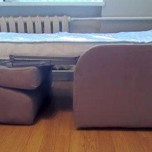 miegamas-sulankstomas-fotelis-lova