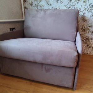 fotelis-lova-Monoideja