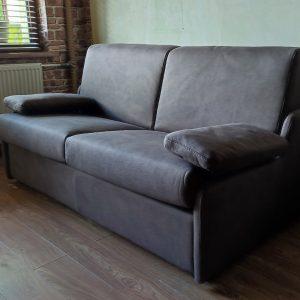 itališka-sofa-lova-monoideja