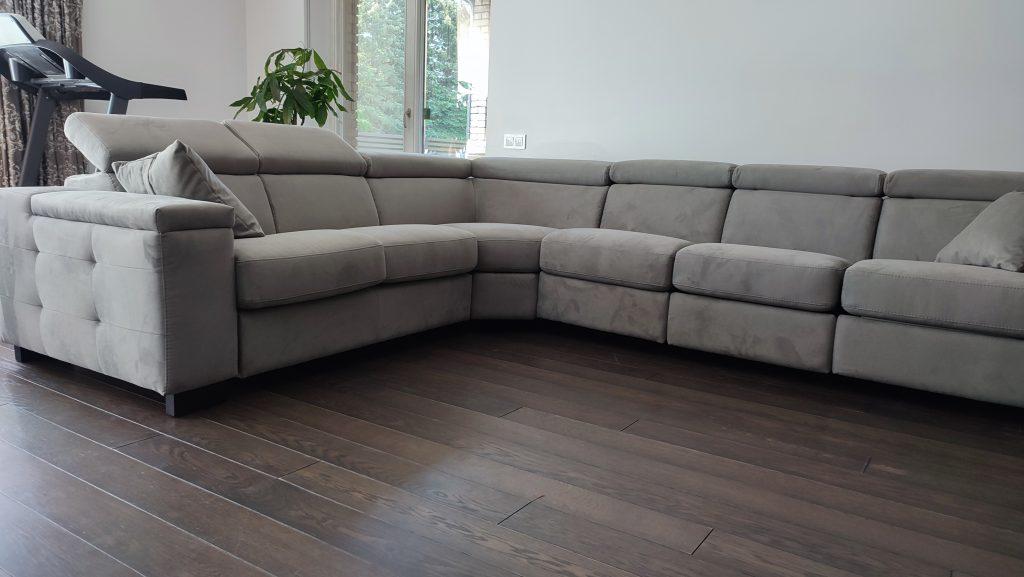 modulinė-sofa-kampinė