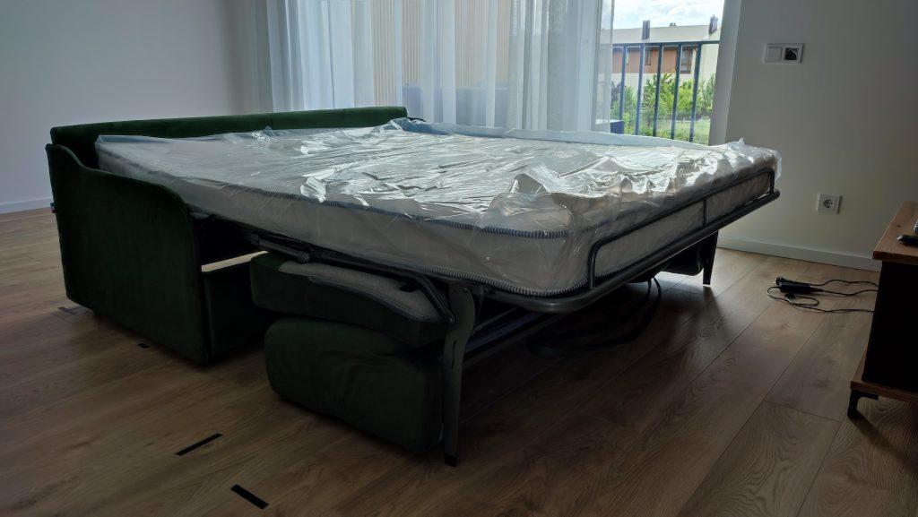 sofa-lova-monoideja-mikstas-mebeles