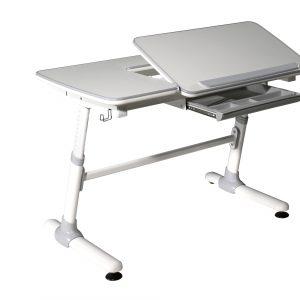 augantis-ergonominis-stalas-bernu-galds