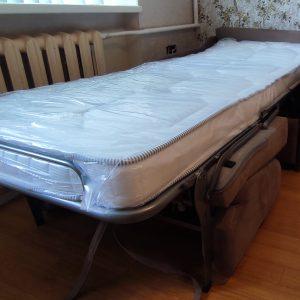 itališkas-fotelis-lova