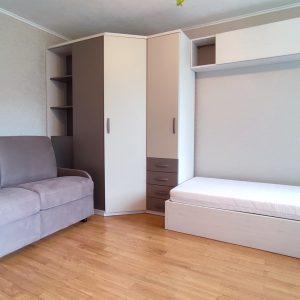 Kampinė-spinta-Monoidėja-baldai-namams