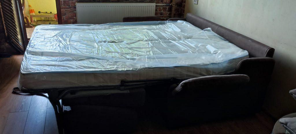 sofa-lova-monoideja