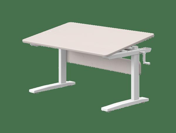 augantis-stalas-vaikams-flexa-jaunuoliams