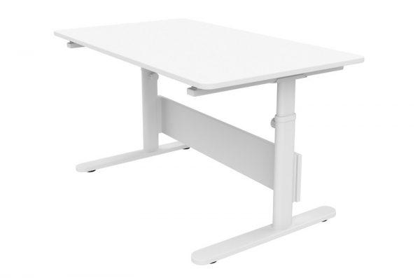 augantys-stalai-flexa-evo-augantis-stalas
