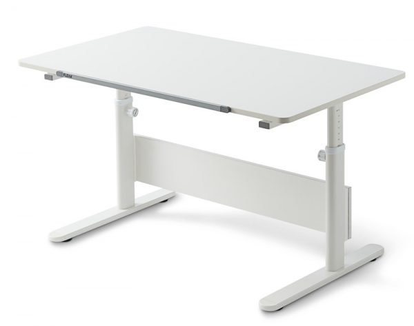 augantys-stalai-vaikams-FLEXA