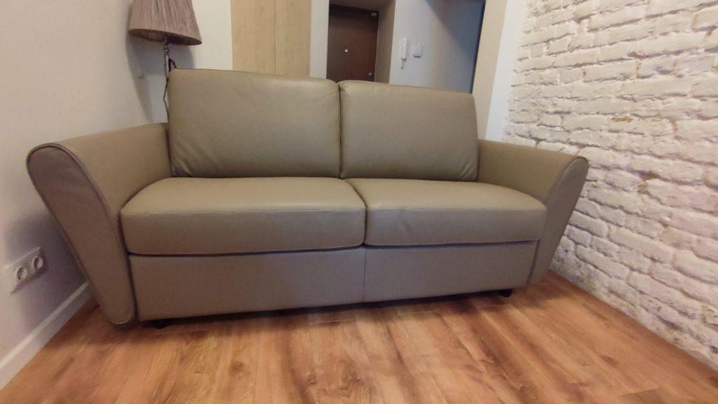 odinė-sofa-lova-itališka