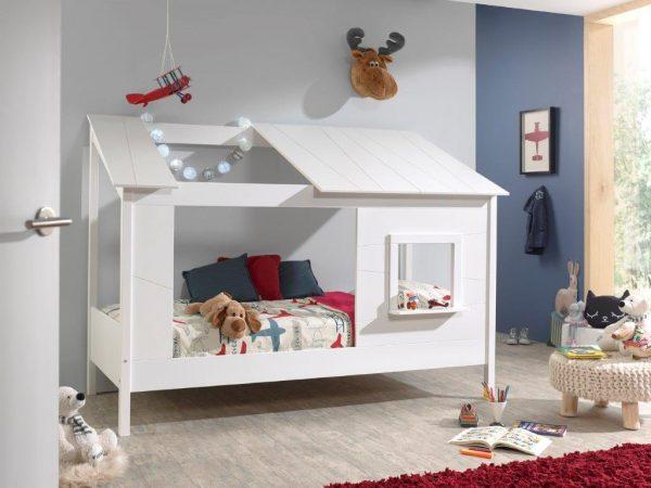 lovos-nameliai-vaikams-monoideja-baldai