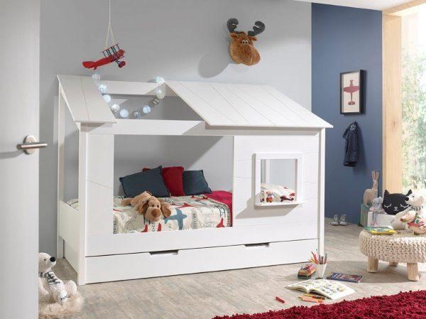 vaiko-kambarys-vaikams
