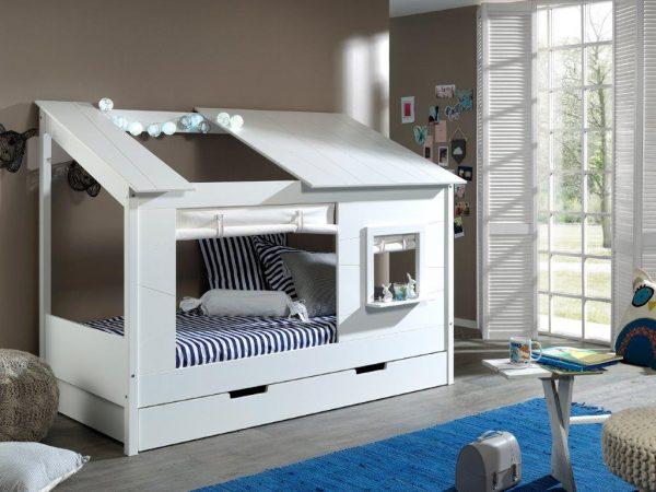 Namelis-lova-namukas-vaiko-kambariui