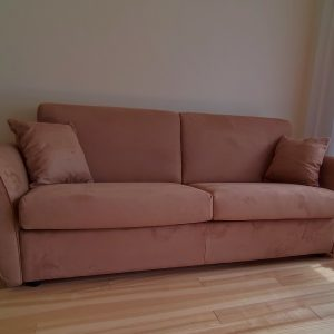 monoideja-baldai-sofos-lovos