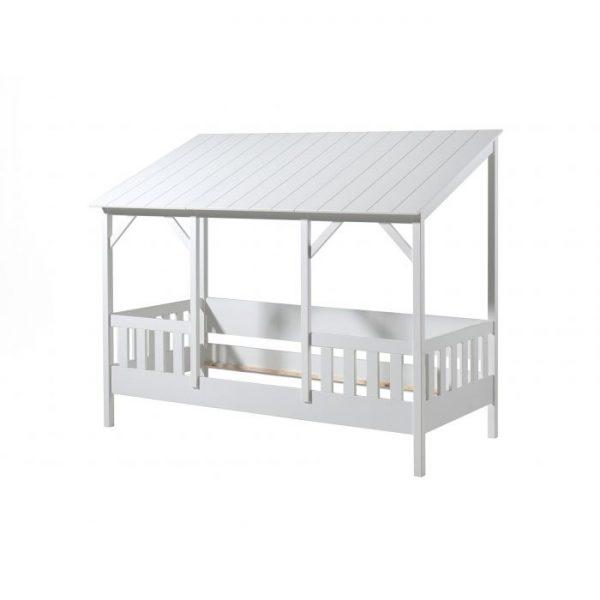 montessori-lova-namelis-vaikams