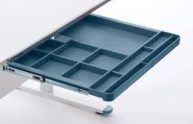 organaizeris-stalčius