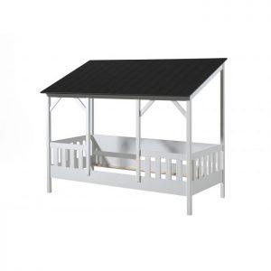 lova-namelis-vaiko-kambariui-monoideja