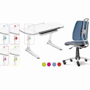 augančių-baldų-komplektas-Mayer