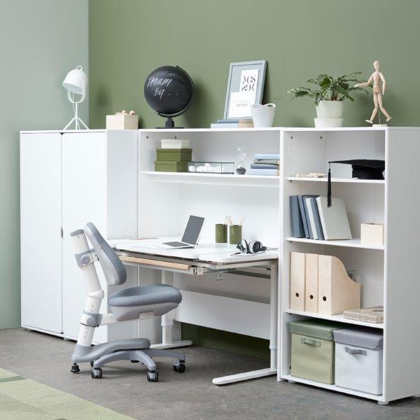 moduliniai-baldai-flexa