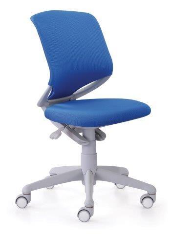 kėdės-vaikams-ergonominė-kede