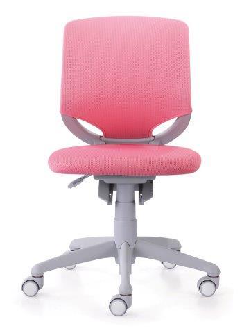 Mayer-augančios-kėdės