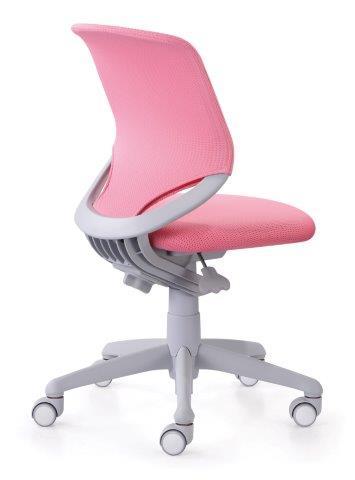 Smarty-auganty-kėdė