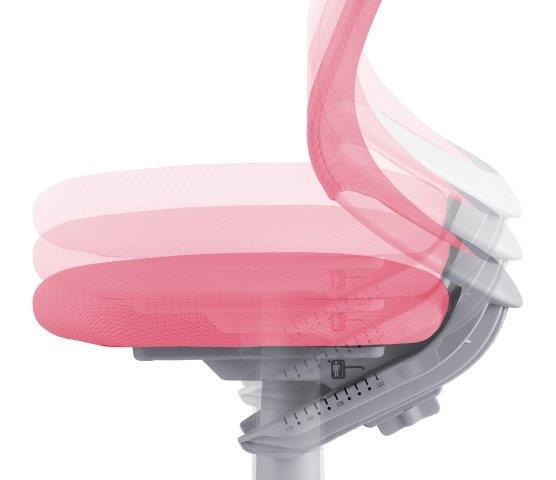 augančios-kėdės-reguliavimas