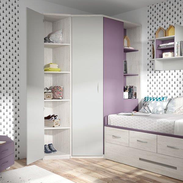 kampinė-spinta-jaunuolio-kambario-baldai-monoideja