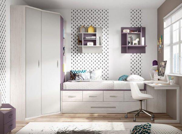 jaunuolio-kambario-baldai-vaikams-monoideja-baldai