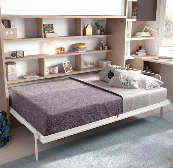 lova-spinta-ankštoms-erdvėms