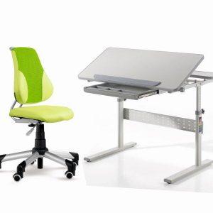 augantis-stalas-su-kėde-visada-pigiau