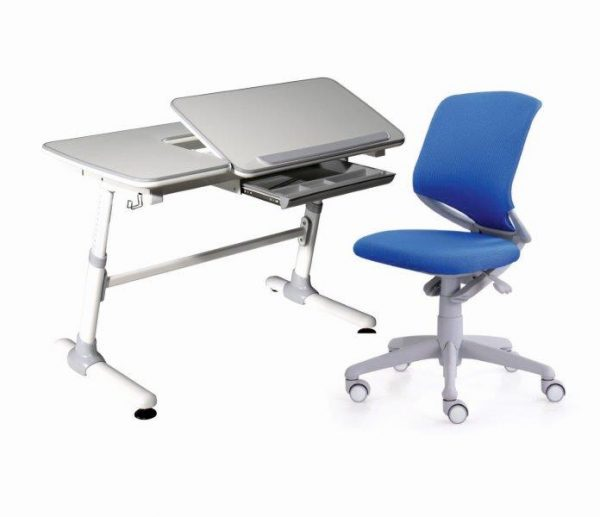 auganti-kėdė-smarti-ir-augantis-stalas-VIP